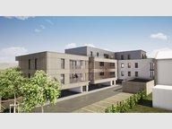 Appartement à vendre F4 à Manom - Réf. 6415066