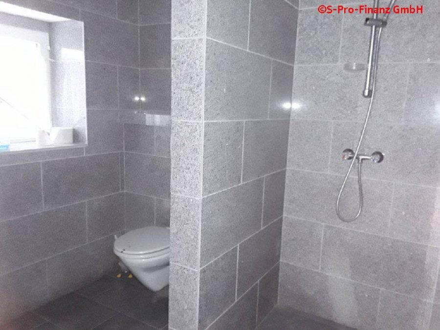 haus kaufen 3 zimmer 65 m² illingen foto 7