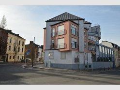 Appartement à vendre 2 Chambres à Esch-sur-Alzette - Réf. 5116890