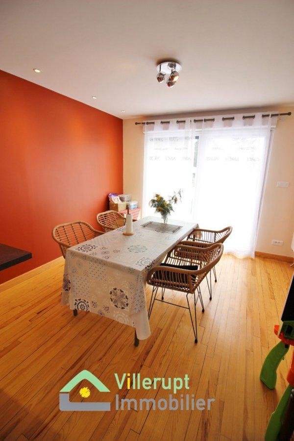 acheter maison 5 pièces 90 m² villerupt photo 4