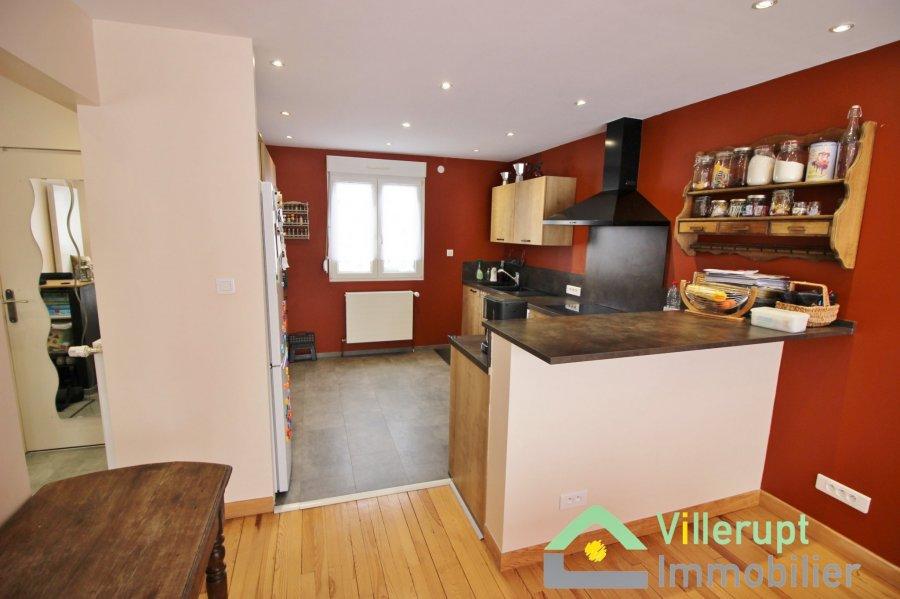 acheter maison 5 pièces 90 m² villerupt photo 2