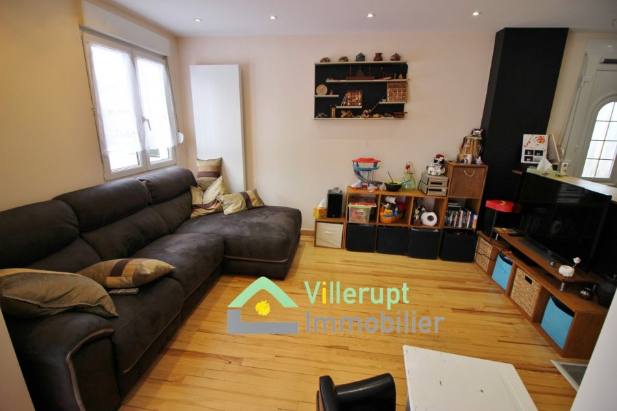 acheter maison 5 pièces 90 m² villerupt photo 6