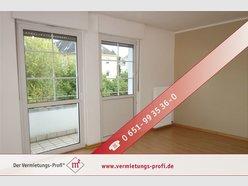 Appartement à louer 3 Pièces à Trier - Réf. 7226330