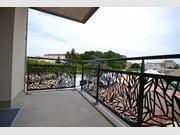 Appartement à vendre F3 à Nancy - Réf. 5530586