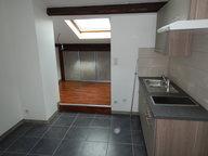Appartement à louer F1 à Maxéville - Réf. 6517722