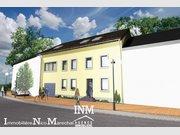 Résidence à vendre à Nospelt - Réf. 4953050