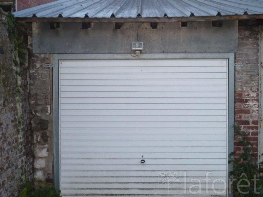louer garage-parking 0 pièce 14 m² lille photo 1