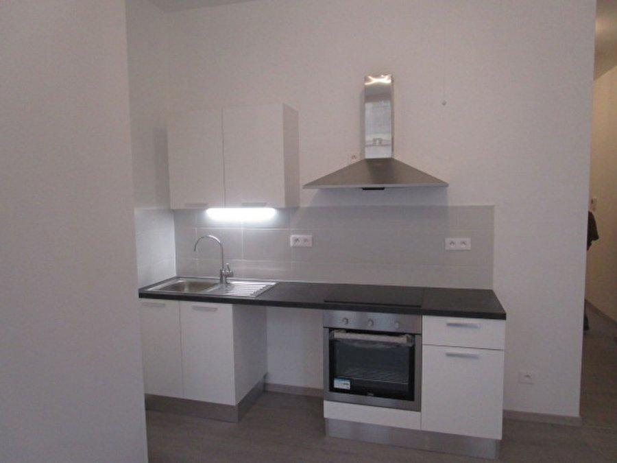louer appartement 3 pièces 79 m² metz photo 1