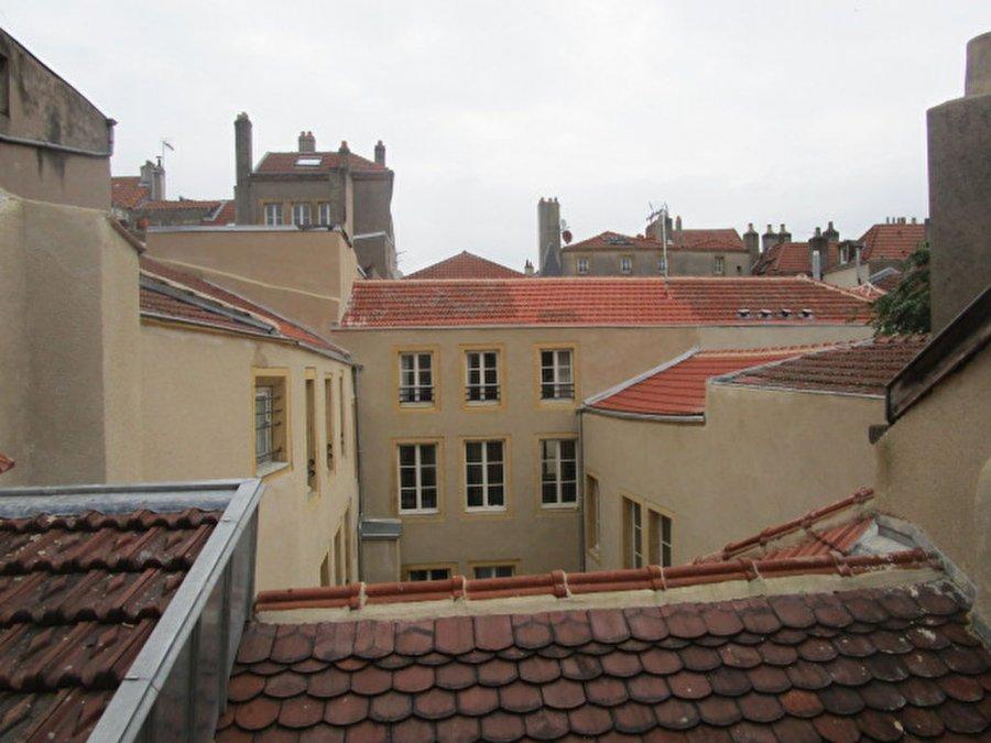 louer appartement 3 pièces 79 m² metz photo 5
