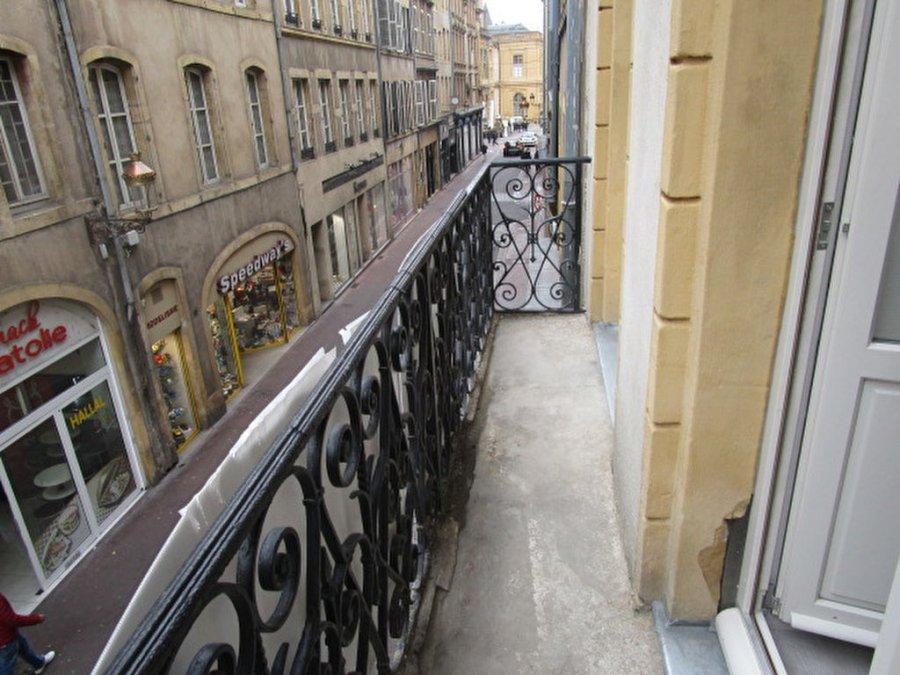 louer appartement 3 pièces 79 m² metz photo 2