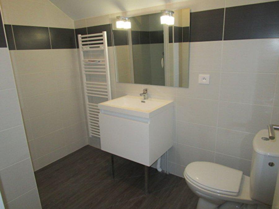 louer appartement 3 pièces 79 m² metz photo 7