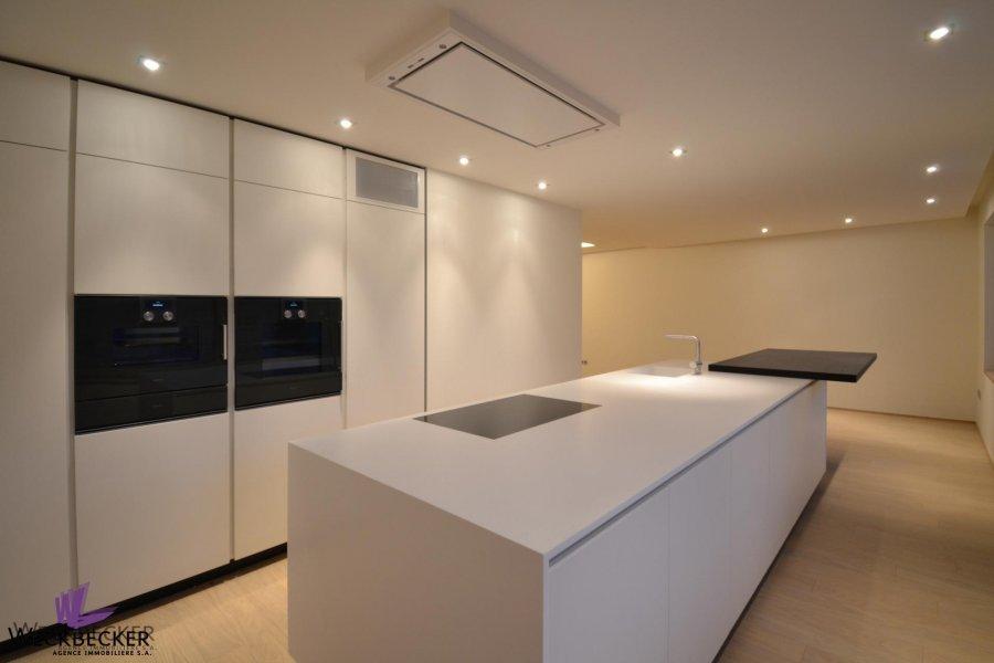 acheter maison jumelée 5 chambres 300 m² luxembourg photo 4