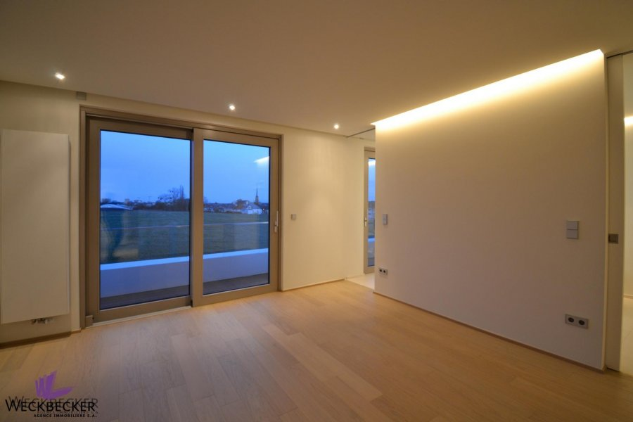 acheter maison jumelée 5 chambres 300 m² luxembourg photo 6