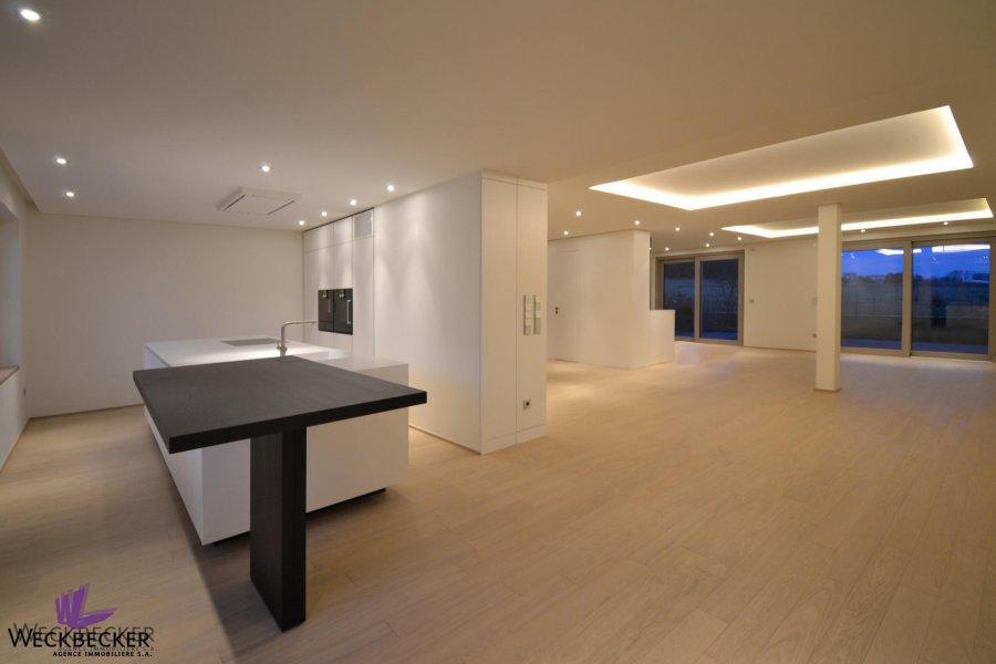 acheter maison jumelée 5 chambres 300 m² luxembourg photo 3