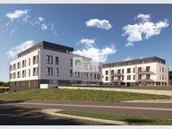 Bureau à vendre 1 Chambre à Wemperhardt - Réf. 6607834