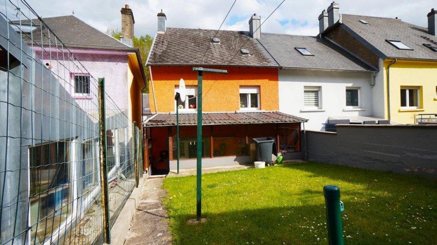 acheter maison 4 chambres 118.1 m² differdange photo 3