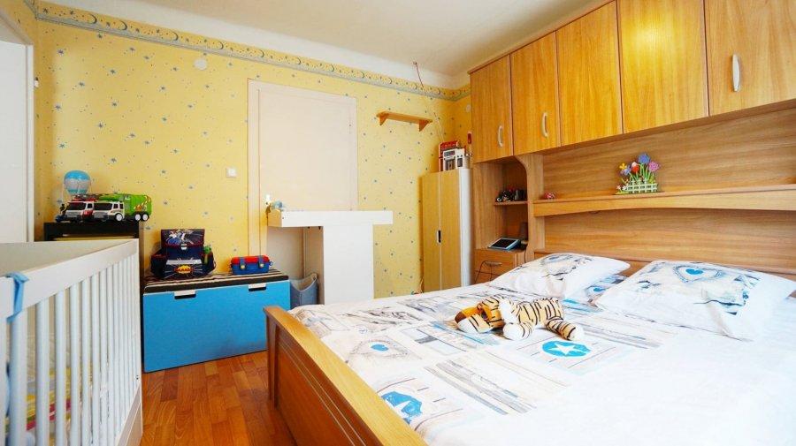 acheter maison 4 chambres 118.1 m² differdange photo 7