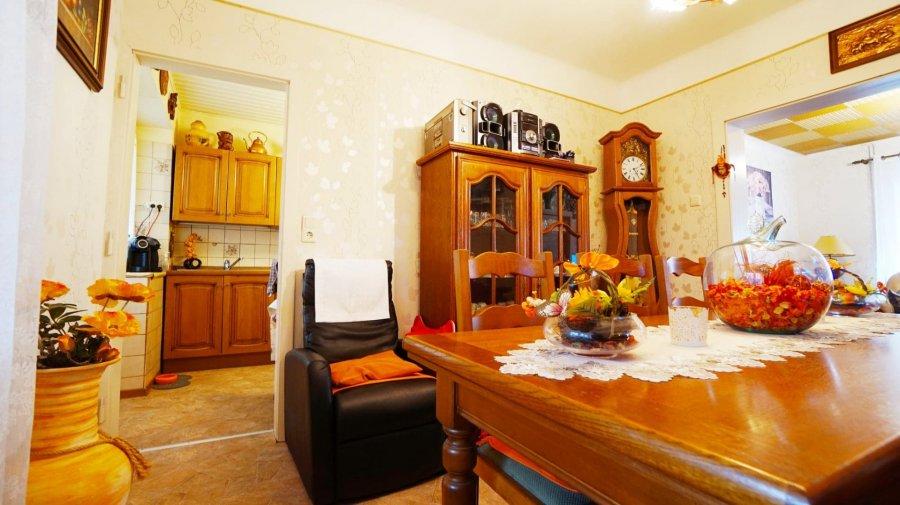 acheter maison 4 chambres 118.1 m² differdange photo 5