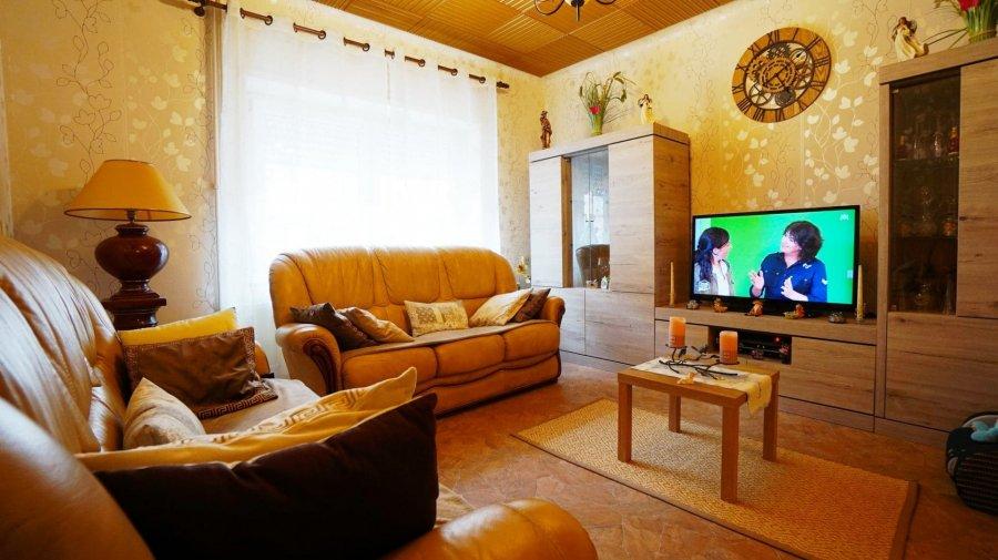 acheter maison 4 chambres 118.1 m² differdange photo 6