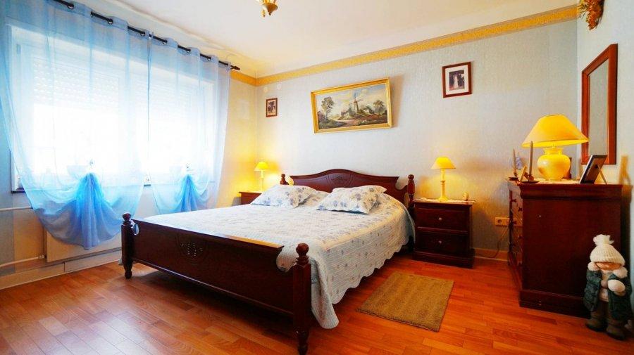 acheter maison 4 chambres 118.1 m² differdange photo 4