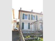 Maison mitoyenne à vendre F4 à Haucourt-Moulaine - Réf. 6349786
