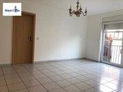 Appartement à louer 1 Chambre à Esch-sur-Alzette - Réf. 6087642