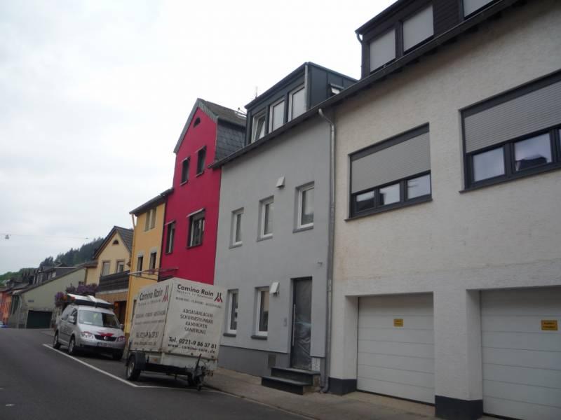 reihenhaus kaufen 0 zimmer 150 m² trier foto 1
