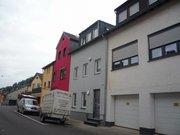 Reihenhaus zum Kauf in Trier - Ref. 6153178