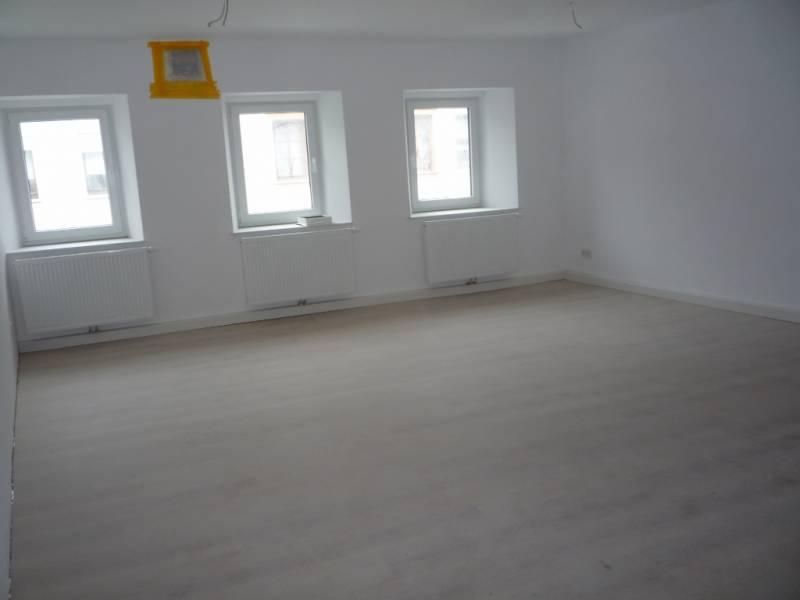 reihenhaus kaufen 0 zimmer 150 m² trier foto 5