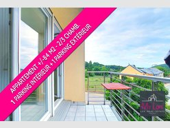 Apartment for sale 2 bedrooms in Mondorf-Les-Bains - Ref. 7021786