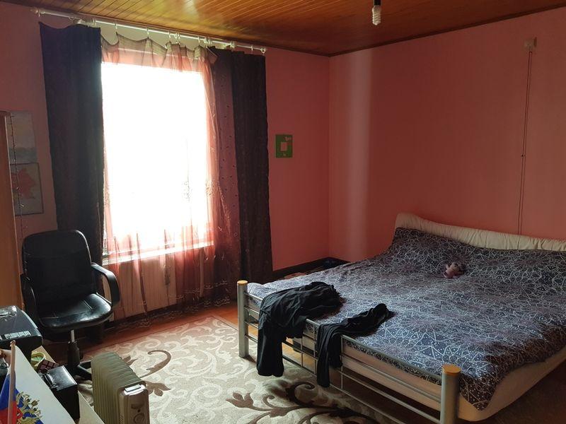 acheter maison 0 pièce 0 m² florenville photo 6