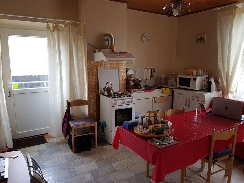 acheter maison 0 pièce 0 m² florenville photo 4