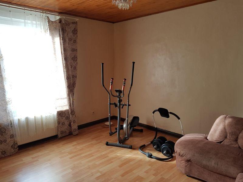 acheter maison 0 pièce 0 m² florenville photo 3