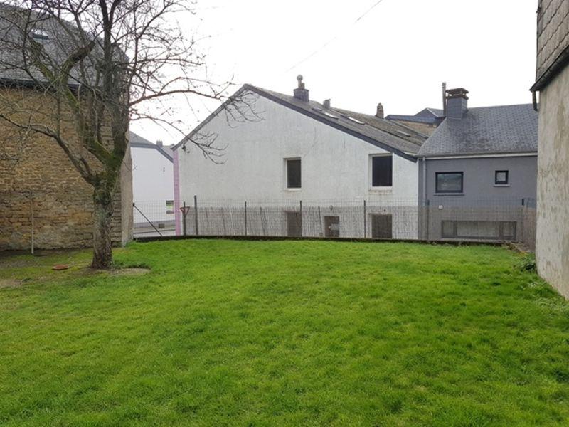 acheter maison 0 pièce 0 m² florenville photo 1