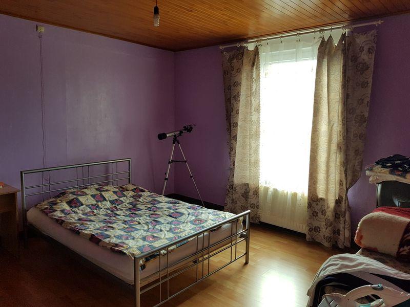 acheter maison 0 pièce 0 m² florenville photo 7