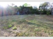 Terrain constructible à vendre à Boëssé-le-Sec - Réf. 7226586