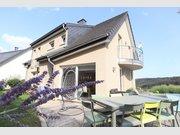 Einfamilienhaus zur Miete 4 Zimmer in Dalheim - Ref. 7034074