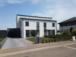 Maison mitoyenne à vendre 4 Chambres à Roodt-Sur-Syre - Réf. 6649050