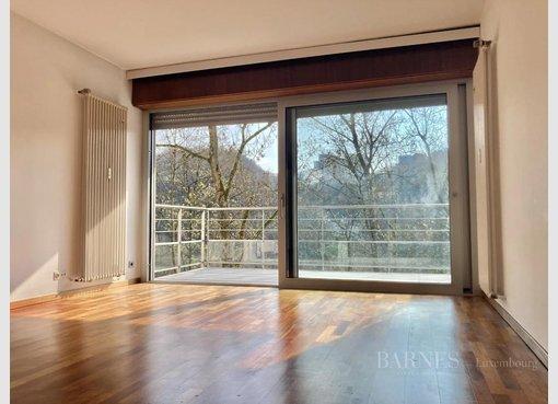 Bureau à vendre à Luxembourg (LU) - Réf. 7173338