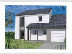 Maison à vendre F5 à Contz-les-Bains - Réf. 6587610