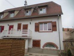 Maison à vendre F4 à Molsheim - Réf. 5145818