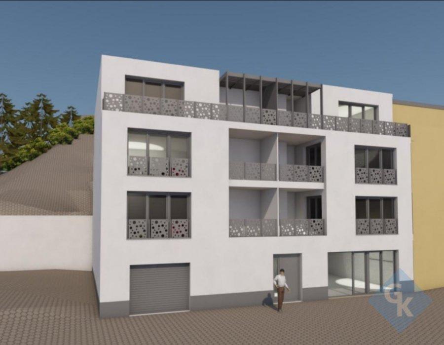 büro kaufen 0 schlafzimmer 93.73 m² diekirch foto 1