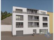 Bureau à vendre à Diekirch - Réf. 6067418