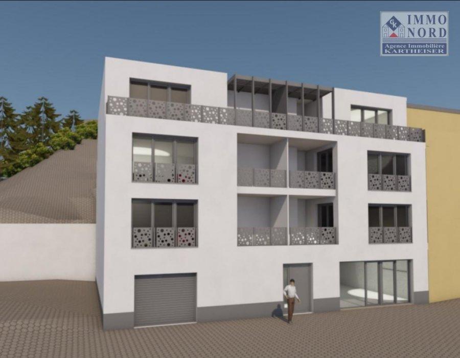 acheter bureau 0 chambre 93.73 m² diekirch photo 1