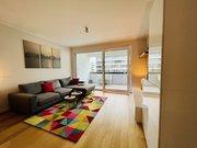 Wohnung zur Miete 2 Zimmer in Luxembourg-Kirchberg - Ref. 7247066