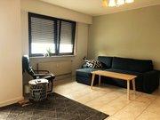 Appartement à louer 1 Chambre à Luxembourg-Centre ville - Réf. 5948634