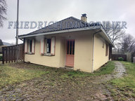 Maison à louer F4 à Koeur-la-Grande - Réf. 5952730