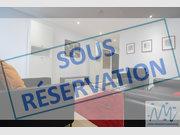 Wohnung zur Miete 2 Zimmer in Luxembourg-Centre ville - Ref. 6686170