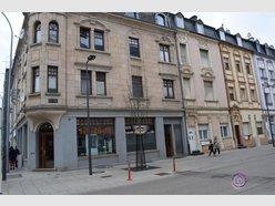 Fonds de Commerce à vendre à Esch-sur-Alzette - Réf. 6125018