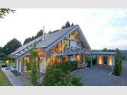 Ground for sale in Wincheringen - Ref. 4888026